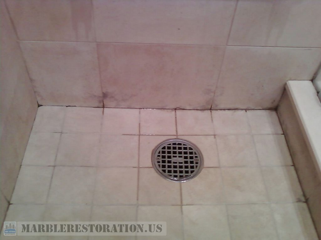 Have a marble shower and grout problems shower full restoration have a marble shower and grout problems shower full restoration is the right solution dailygadgetfo Choice Image