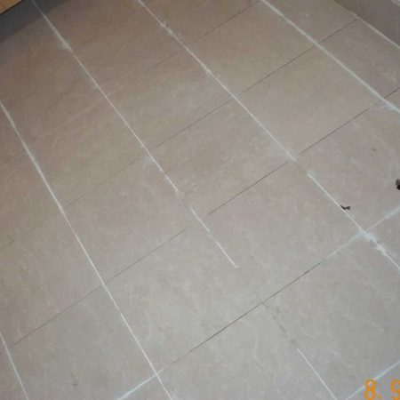 Re Grouting Amp Grouting Service Consists Of 4 Steps Abc