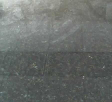 Conference Table. Ubatuba Granite