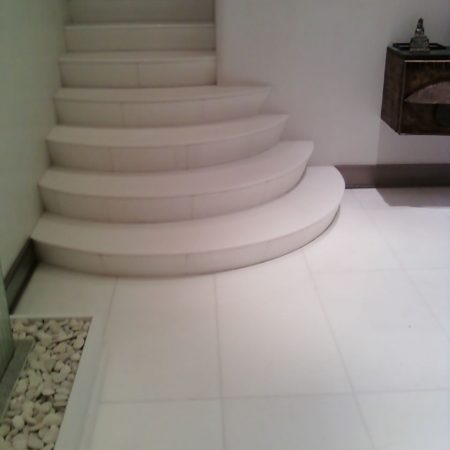 4 Steps Of Marble Floor Restoration Get A Free Estimate