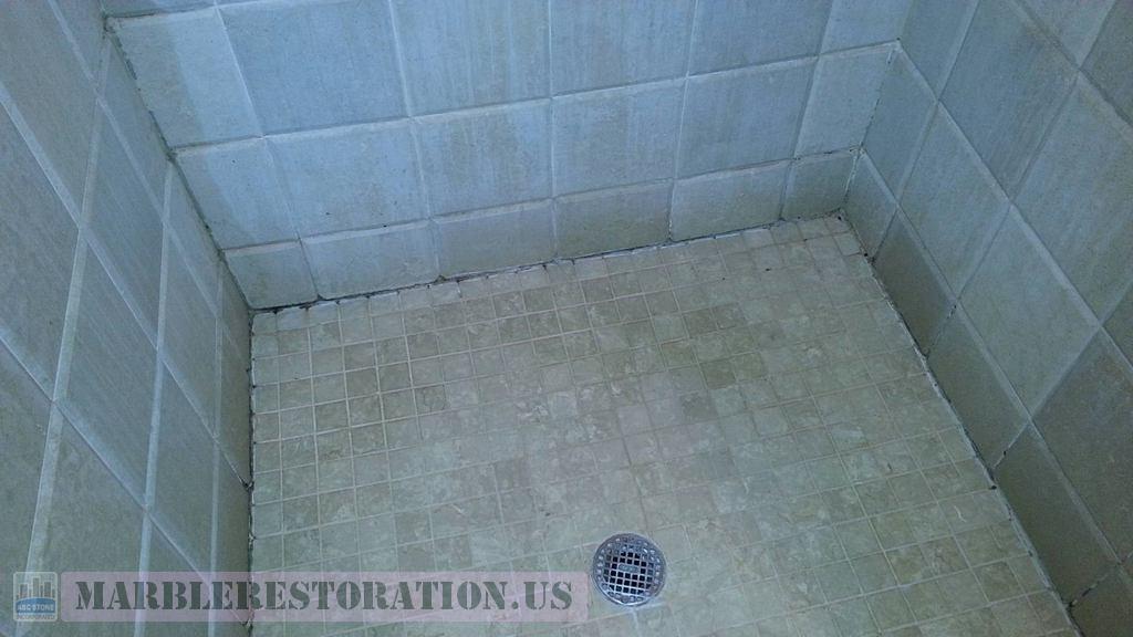 ABC Stone Inc®   Granite U0026 Marble Restoration Service