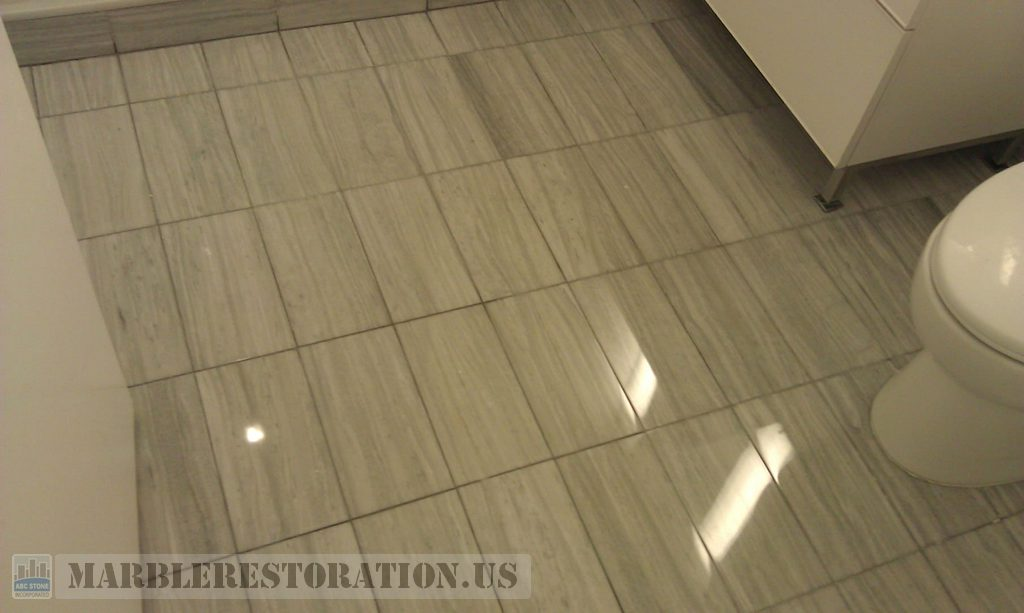 bathroom floor the decor san ideas berg best shower flooring for image of tile
