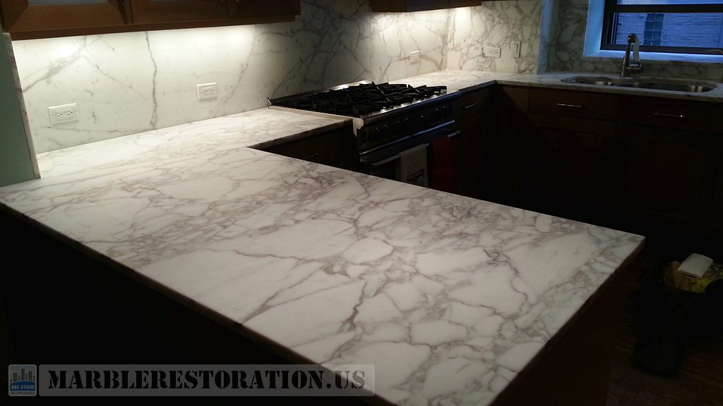 bathroom design wonderful uba tuba granite for kitchen or.htm honed countertop surface  eggshell finish   honed countertop surface  eggshell finish